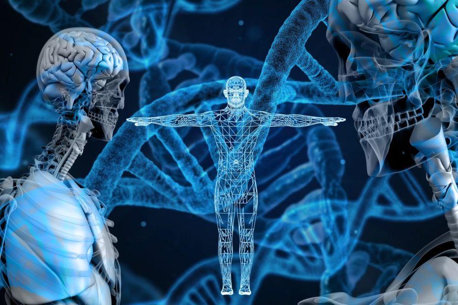 tecnologías digitales humanidad