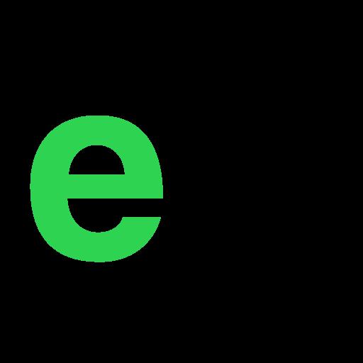 biólogo eHealth