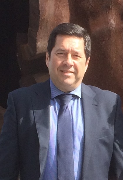 Rafa Sierra Madariaga